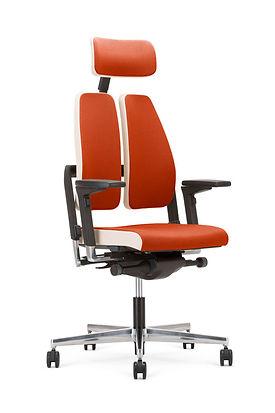 Xilium_DuoBack_Office_Chair_Radio_RDXF3954.jpg
