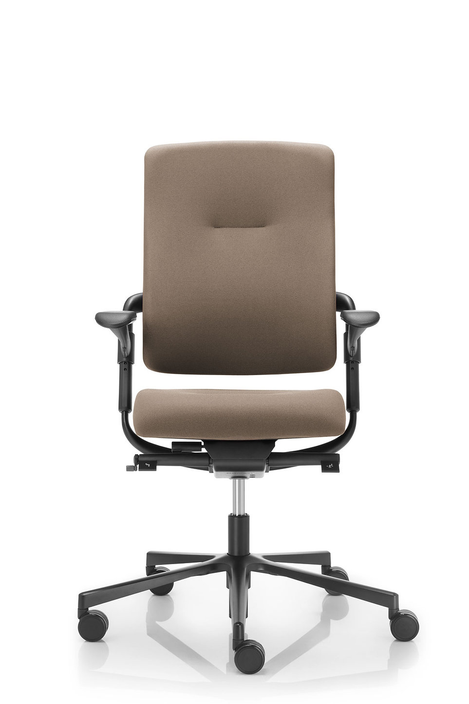 Xenium_Basic_Office_Chair.jpg