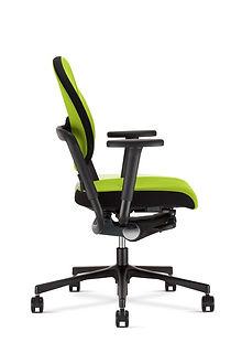 Xenium_DuoBack_office_chair_seat_tilt.jp