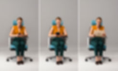 Xilium chair with XD armrests.jpg