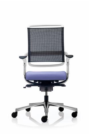 Xenium_Net_Back_Office_Chair.jpg