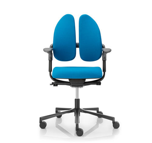 Xenium_Basic_DuoBack_Office_Chair