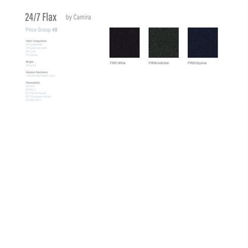 Flax_Fabric_Colourcard.jpg