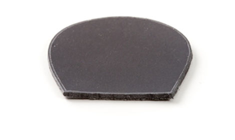 3371 (Anti slip pad)