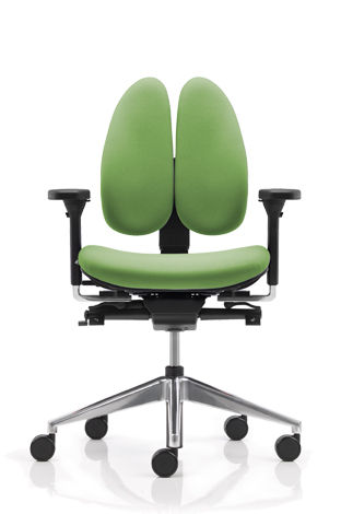 DuoBack_Type_12_Office_Chair