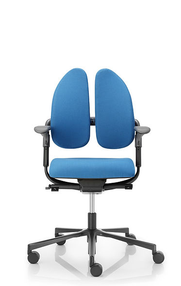 Xenium_Basic_DuoBack_Chair.jpg