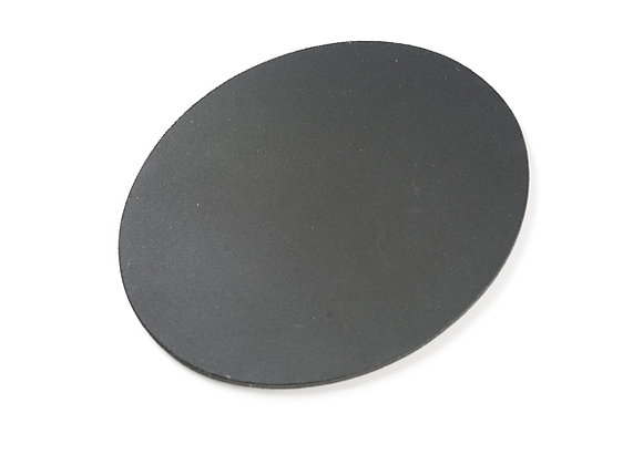 Replacement Mousemat