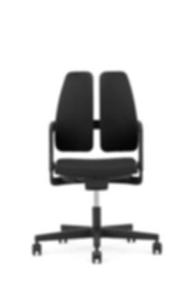 Xilium_DuoBack_Chair_In_Black.jpg