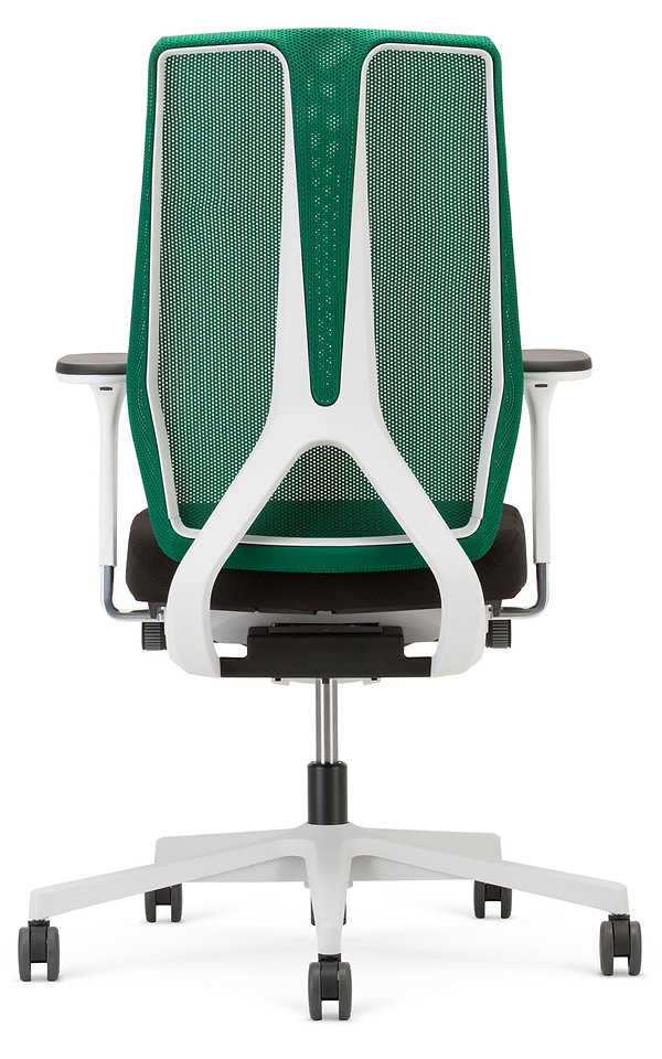 Denuo_Mesh_Back_Office_Chair.jpg