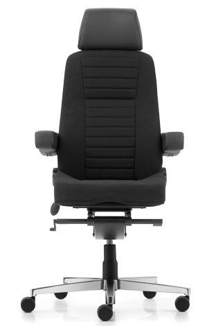 Operator_24_Heavy_Duty_Office_Chair