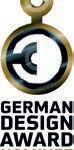 GDA_Logo.jpg