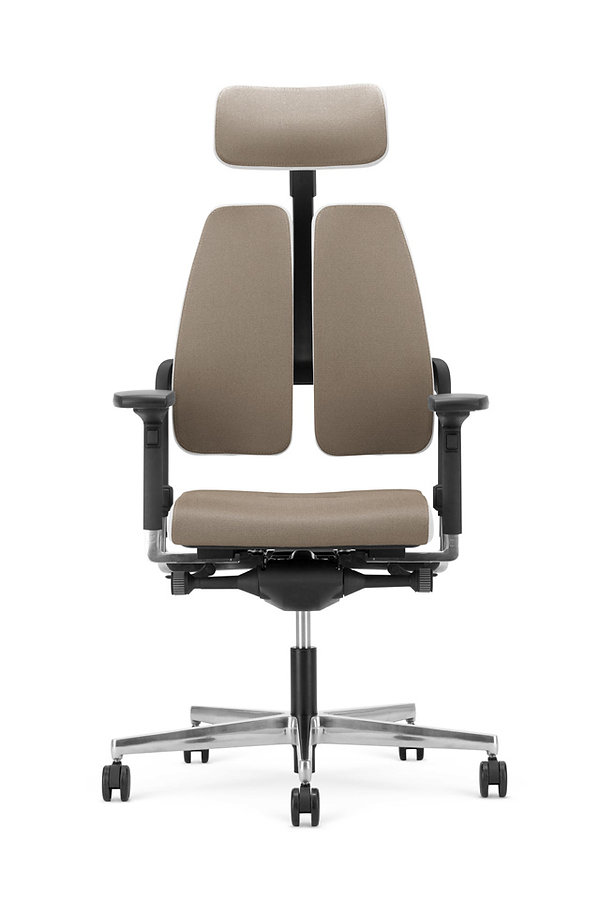 Xilium_DuoBack_Office_Chair_Fame_Fabric_