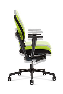 Xenium_DuoBack_office_chair