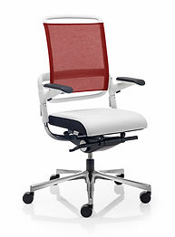 Xenium_Net_Office_Chair_XNRO.jpg