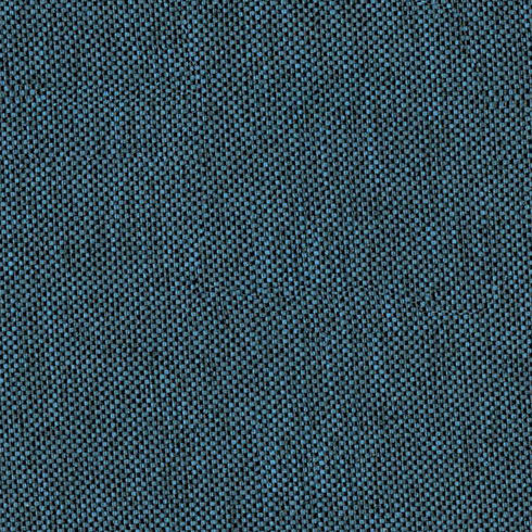 Rivet_Recycled_Fabric_by_Camira