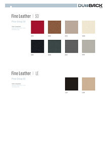 Fine_Leather_Collection_2021.jpg
