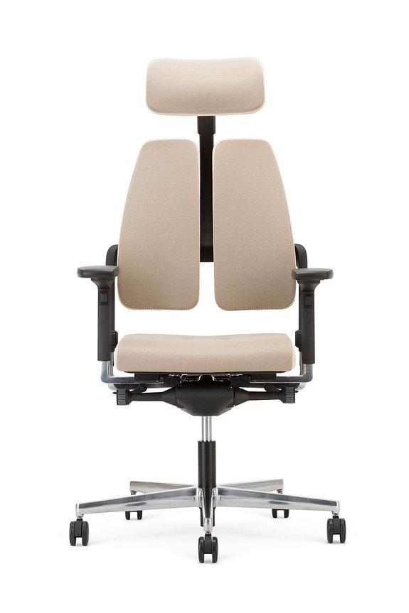 Xilium_DuoBack_office_chair.jpg
