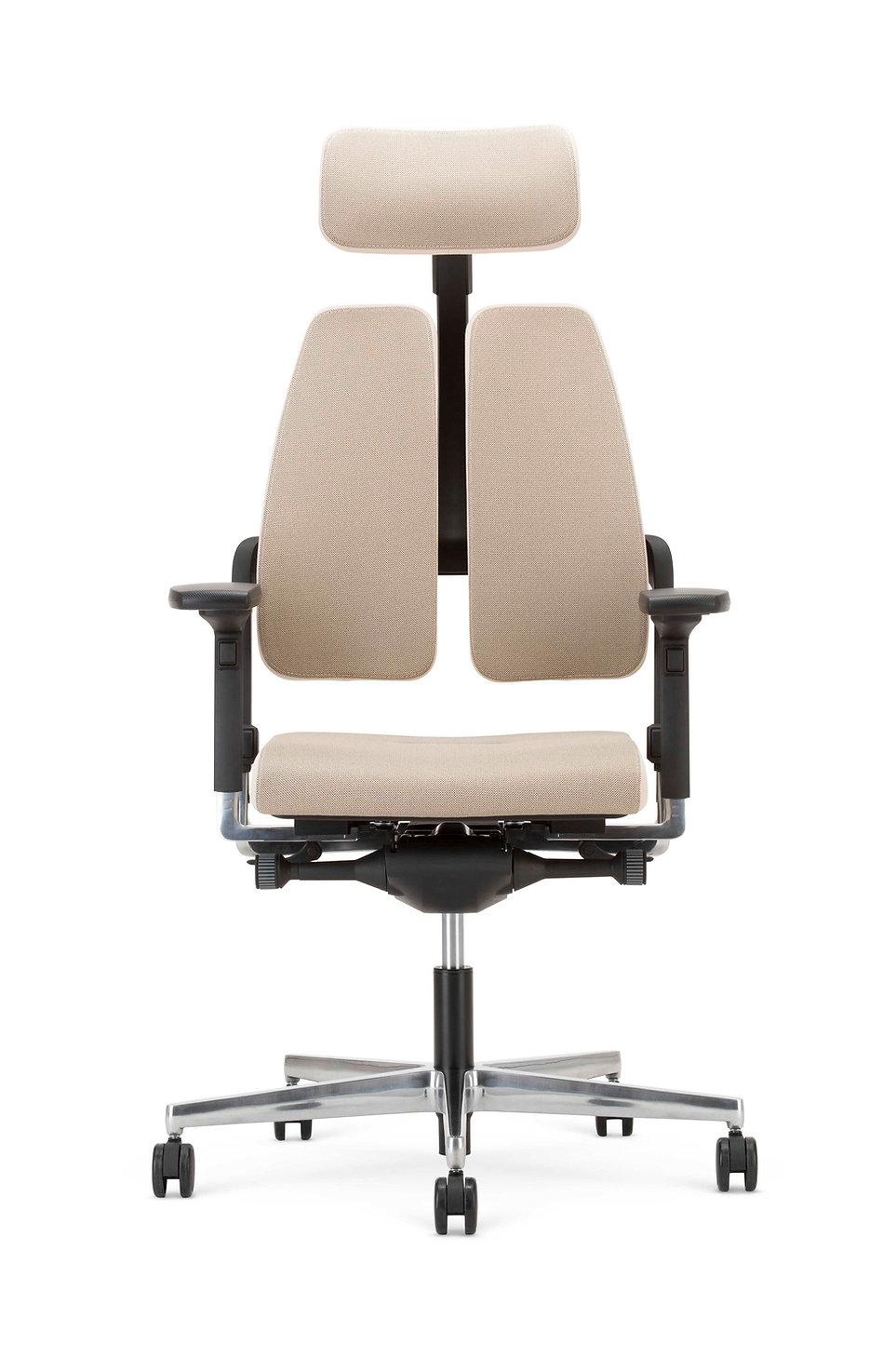 Xilium_DuoBack_office_chair_50%_2.jpg