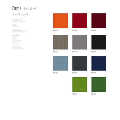 Fame_Fabric_Colourcard.jpg