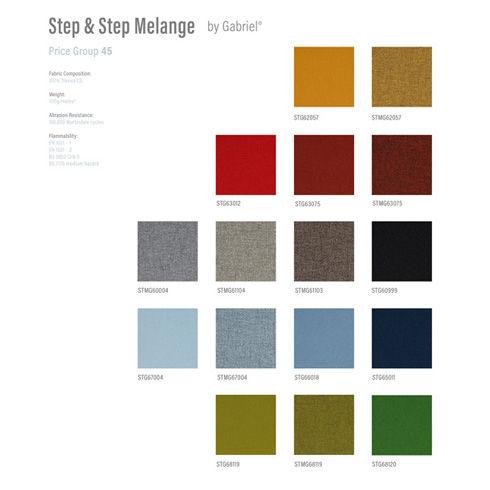 Step_Fabric_Colourcard.jpg