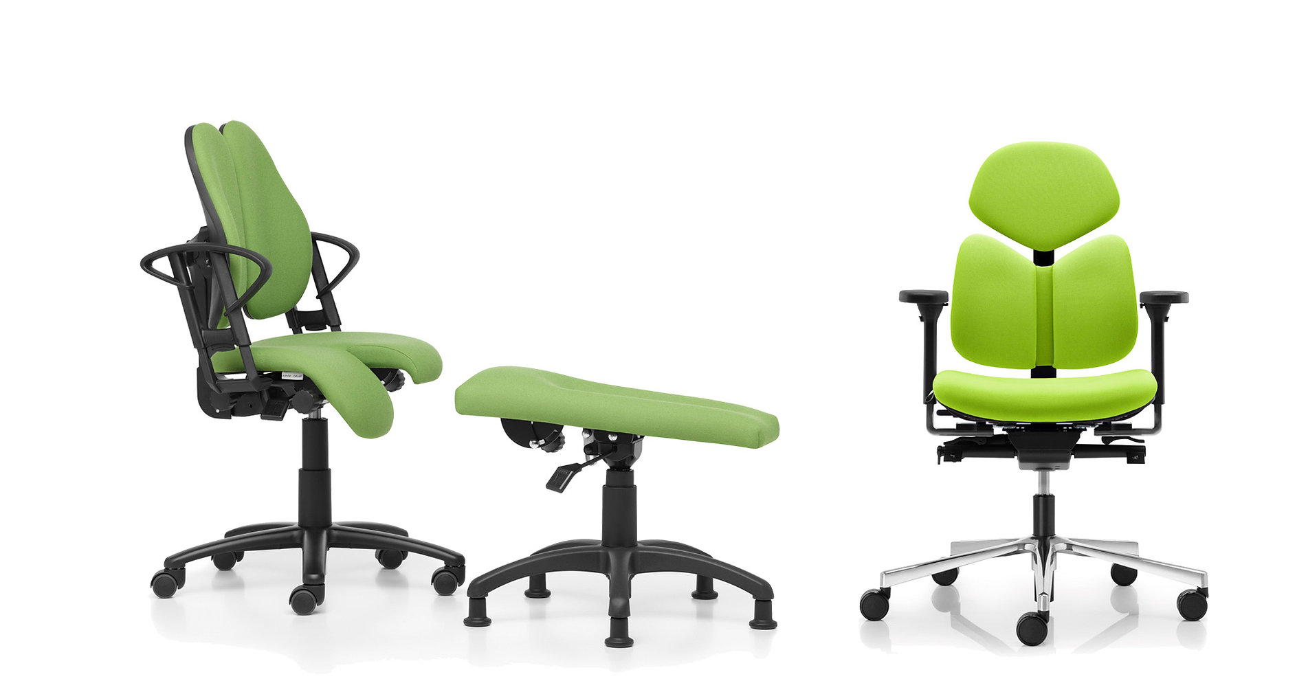 DuoBack_Split_Seat_MediTre_Office_Chairs
