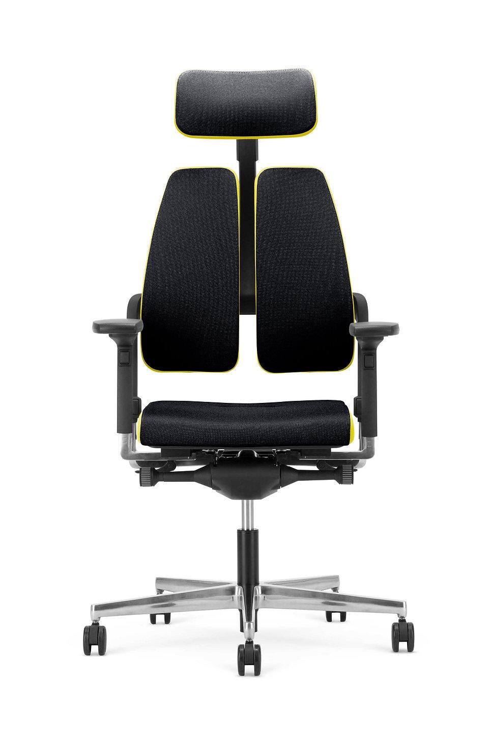 Xilium_DuoBack_office_chair_50%.jpg