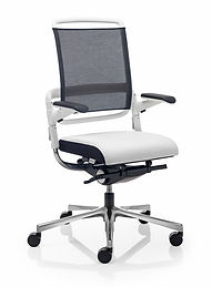 Xenium_Net_Office_Chair_XNSW.jpg
