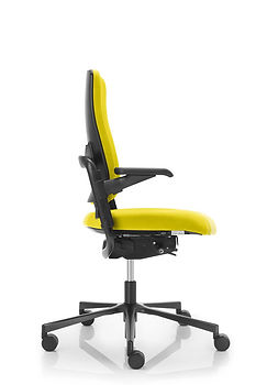Xenium_Basic_Seat_Depth_FLG62080.jpg
