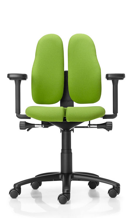 DuoBack Office Chair With A Split Seat.jpg