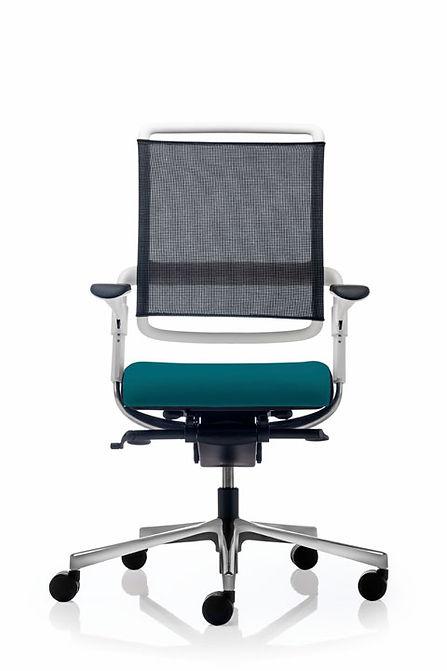 Xenium_Mesh_Back_Ergonomic_Office_Chair