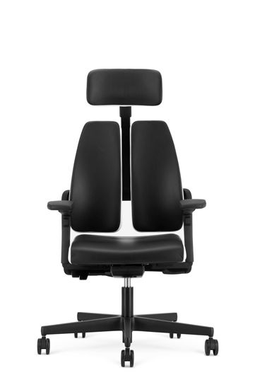 Xilium_DuoBack_Office_Chair_Black_Leather.jpg