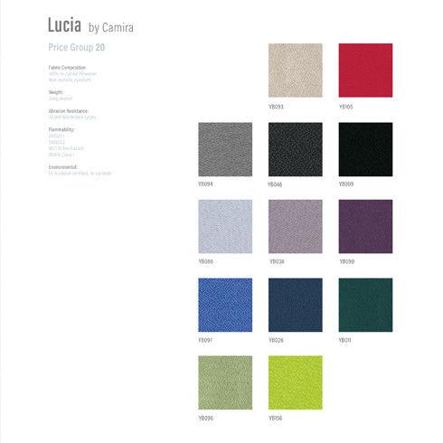 Lucia_Fabric_Colourcard