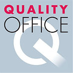 Quality_Office_Logo.jpg