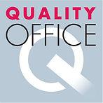 Quality_Office_Logo.jpg