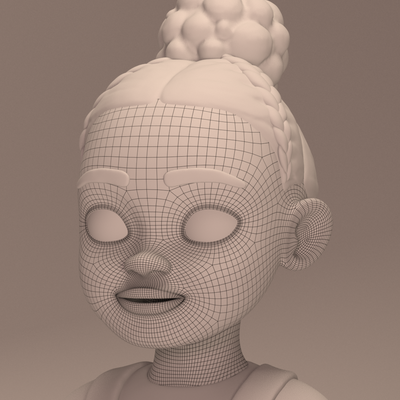 lilou_wip_tete_wire_smooth_1.tif