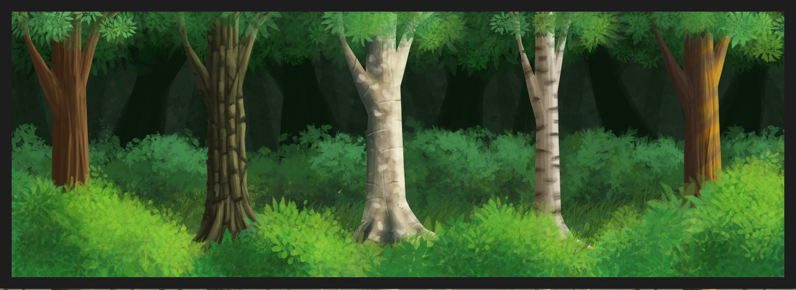 arbre_painting_exo