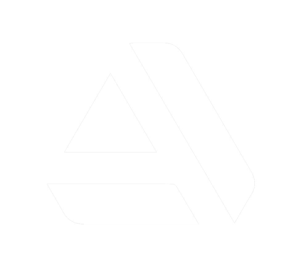 Logo_Artstation_blanc