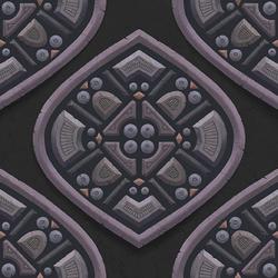 texture_mur