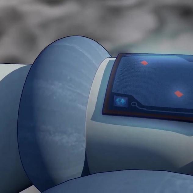animation_montre.mp4
