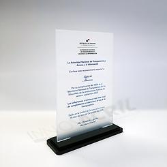 trofeo frost-marca de agua.png