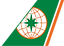 eva-air-logo-2.png