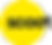 1200px-Scoot_logo.svg-2.png