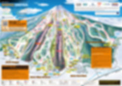 NisekoUnitedTrailmap2017.jpg