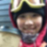 Yu大頭照.JPG