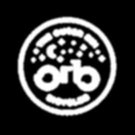 ORB-white-stars-1.png