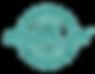 EMOJO_logo_resized_x200.png
