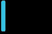 WIA_logo.png