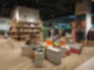 StorePhoto_MJ.jpg