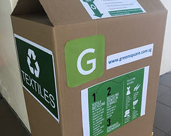 Textile+Recycling+Box.jpeg