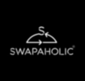 SWAPAHOLIC FINAL LOGO-04.png